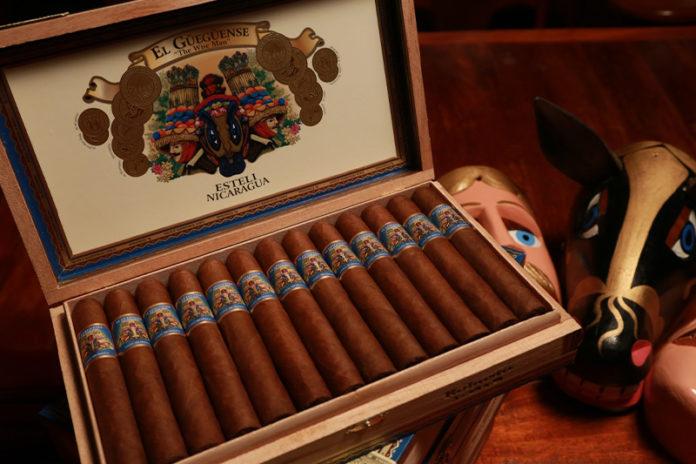Foundation Cigar Company | Tobacconist Magazine