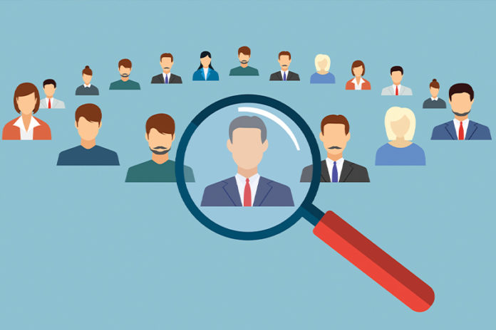 The Chalenges of Hiring the Right Employees