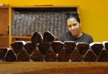 Mombacho Cigars | Tobacconist Magazine