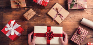 Tobacco: The Best Gift You Can Give