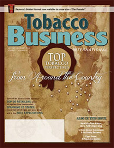 2014janfebcover