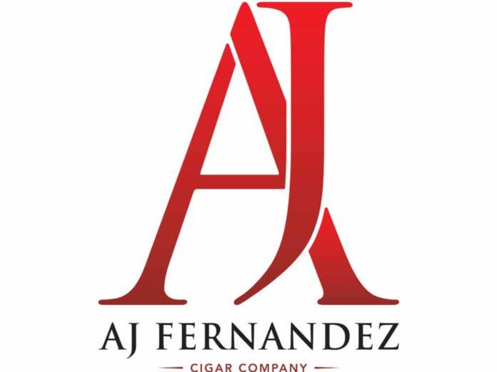 AJ Fernandez Cigar Company