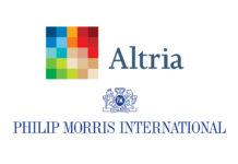 Philip Morris International, Altria Merger