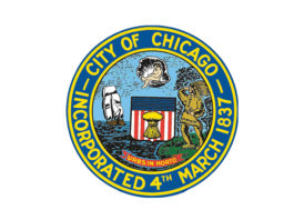 City of Chicago | OTP Tax