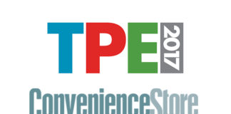 Tobacco Plus Expo 2017, Convenience Store News