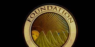 foundation cigar company