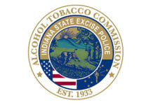 Indiana Alcohol Tobacco Commission