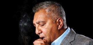 Rocky Patel | Tobacco Business Magazine