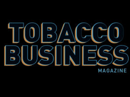 Tobacco Business