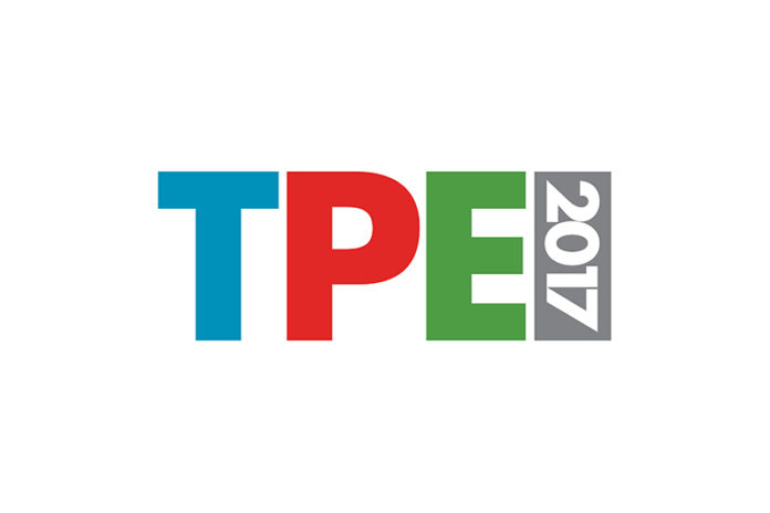 Tobacco Plus Expo 2017