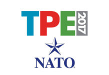 Tobacco Plus Expo, NATO