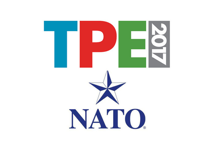 Tobacco Plus Expo, NATO