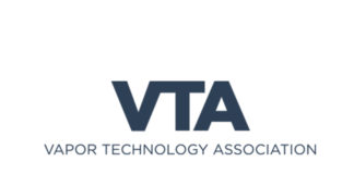 Vapor Technology Association
