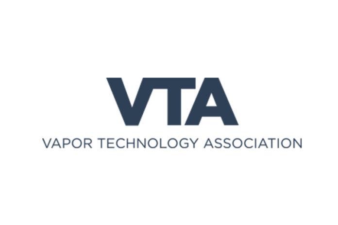 Vapor Technology Association