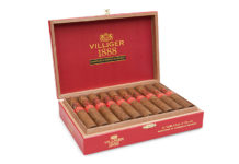 Villiger Cigars   Villiger 1888
