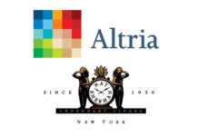 Altria Group, Nat Sherman