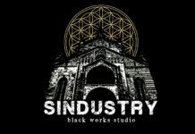 BLK WKS STUDIO   SINDUSTRY