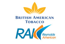 British American Tobacco | Reynolds American, Inc.
