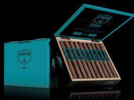 Camacho BXP | Camacho Cigars