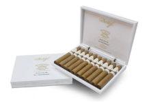 Davidoff Cigars | Corona Cigar Co. 20th Anniversary Exclusive