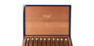 Davidoff Royal Release | Davidoff Cigars