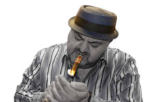 How To Grow Your Cigar Business