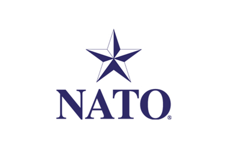 state and federal legislative update from nato tobacco