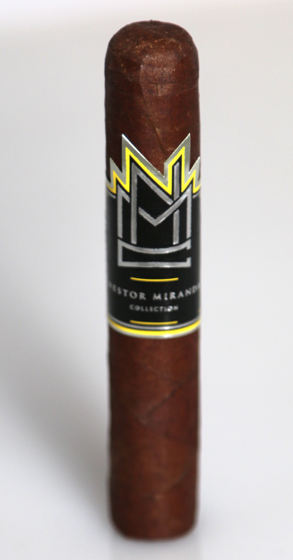 Nestor Miranda Collection Corojo | Miami Cigar Co.