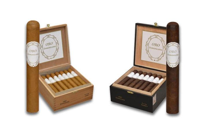 Oro Dominicana | Quesada Cigars