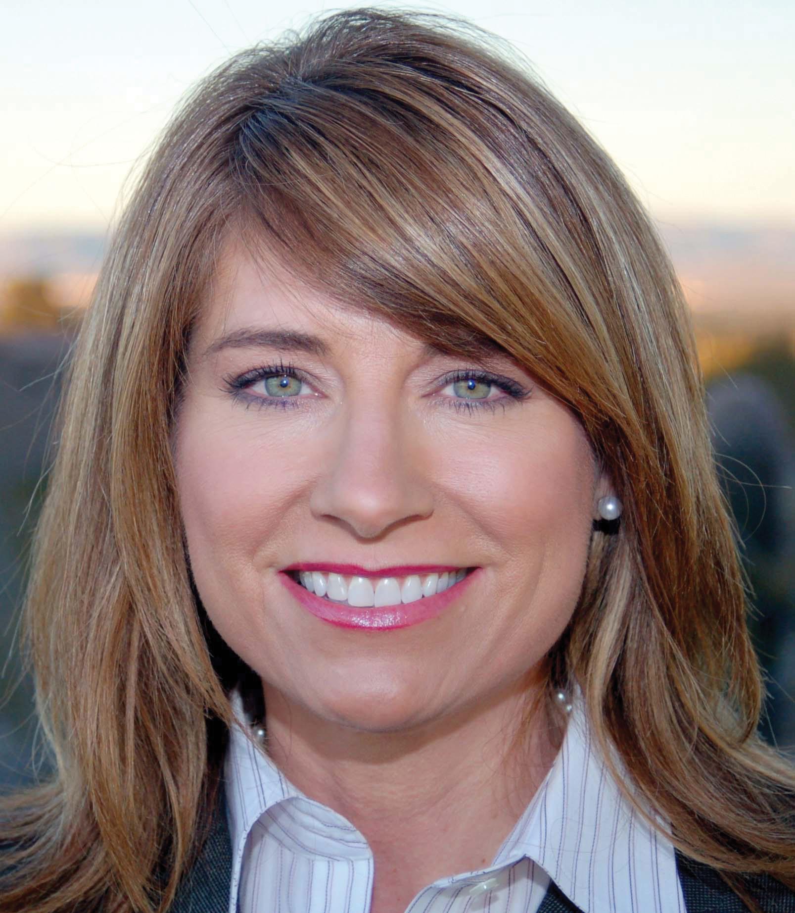 Pamela Gorman | STATA