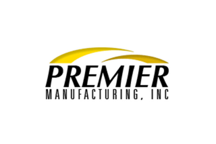 Premier Manufacturing