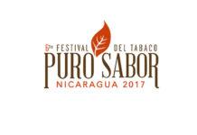 Puro Sabor 2017