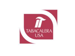 Tabacalera USA