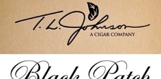 TL Johnson Cigar Company, Black Patch Cigar Co.