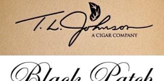 TL Johnson Cigar Company, Black Patch Cigar Co.