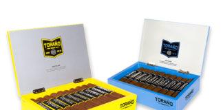 Torano Cigars | E-021 W-099