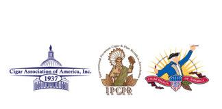Cigar Rights of America, IPCPR, Cigar Association of America