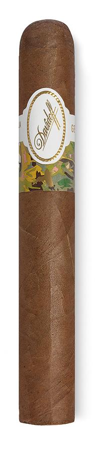 Davidoff Cigars Damajagua