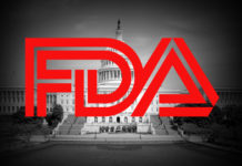 FDA Congress