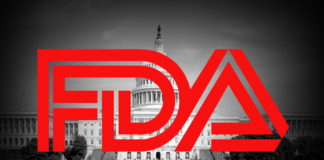 FDA Congress