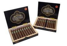 Quesada Cigars Manuel 70th cigar