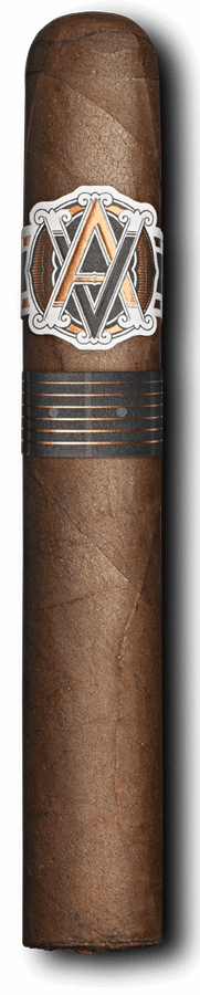 AVO Cigars Limited Edition 2017 Improvisation Series