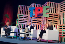 Bonnie Herzong State of the Industry 2017 TPE
