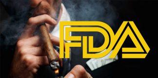 FDA and CRA, IPCPR, CAA Hearing Delayed