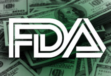 FDA Increases Monetary Fees Against Tobacco Retailers