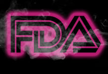 FDA Vapor Associations HR 1136