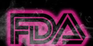 FDA Vapor Associations HR 1136