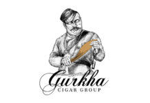 Gurkha Cigar Group