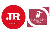 JR Cigar, Tabacalera USA