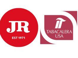 JR Cigar, Tabacalera USA